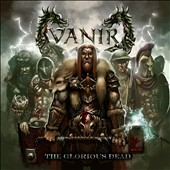 Vanir: The Glorious Dead