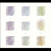 The Durutti Column: Another Setting [Digipak]