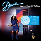 Donna Summer (Vocals): Singles... Driven by the Music *