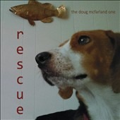 The Doug McFarland One: Rescue