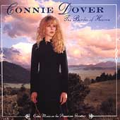 Connie Dover: The Border of Heaven *