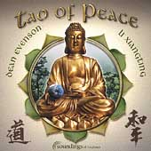 Dean Evenson: Tao of Peace