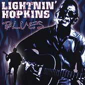 Lightnin' Hopkins: Blues [Collectables]