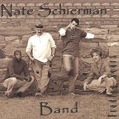 Nate Schierman: Trading Scars