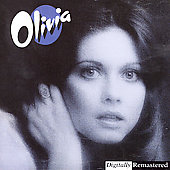 Olivia Newton-John: Olivia