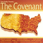 Various Artists: The Covenant