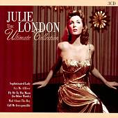 Julie London: Ultimate Collection