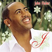 John Fluker: J Is For Joy