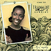 Tramaine Hawkins: My Everything