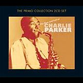 Charlie Parker (Sax): Rise and Fall of Charlie Parker