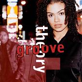 Groove Theory: Groove Theory *