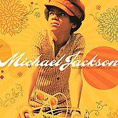 Michael Jackson: Hello World: The Motown Solo Collection