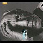 Les Musiques de Picasso / Rafael Orozco, Alfred Cortot, et al