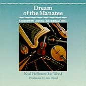 Neal Hellman: Dream of the Manatee