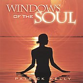 Patrick Kelly (Producer): Windows of the Soul