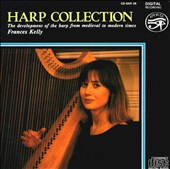 Harp Collection