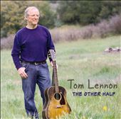 Tom Lennon: The  Other Half
