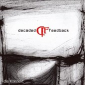 Decoded Feedback: Diskonnekt *