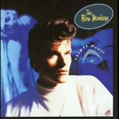 The Blow Monkeys: Animal Magic [Bonus CD] [Remastered]