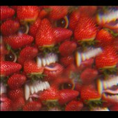 Thee Oh Sees: Floating Coffin [Digipak]