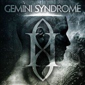 Gemini Syndrome: Lux [Clean]