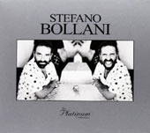 Stefano Bollani: The  Platinum Collection