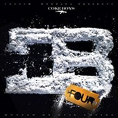French Montana/Coke Boys: Coke Boys 4