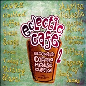 Various Artists: Eclectic Caft, Vol. 2