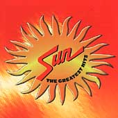 Sun: Greatest Hits