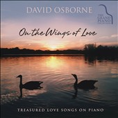 David Osborne: On the Wings of Love