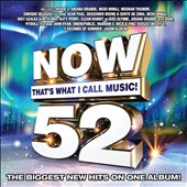 Various Artists: Now, Vol. 52