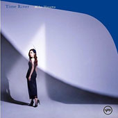 Miho Hazama: Time River [9/30]
