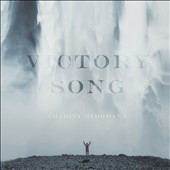 Charity Herrmann: Victory Song [EP]