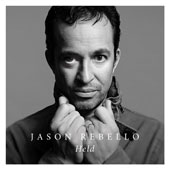 Jason Rebello: Held