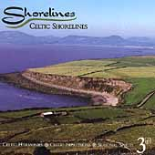Shorelines: Shorelines: Celtic Shorelines
