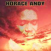 Horace Andy: The Wonderful World of Horace Andy