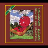 Little Feat: Waiting for Columbus [Expanded]