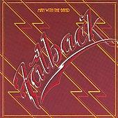 The Fatback Band: Man With the Band