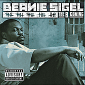 Beanie Sigel: The B. Coming [PA]