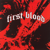 First Blood: Demo