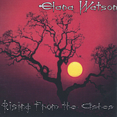 Elana Watson: Rising from the Ashes