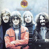 Barclay James Harvest: Everyone Is Everybody Else [UK Bonus Tracks] [Remaster]