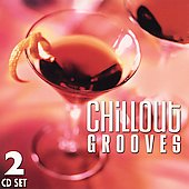 Various Artists: Chillout Grooves
