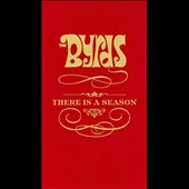 The Byrds: There Is a Season [Box]