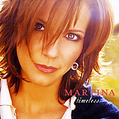 Martina McBride: Timeless [Bonus Tracks]