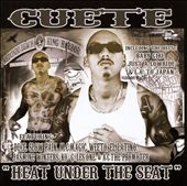 Cuete: Heat Under The Seat