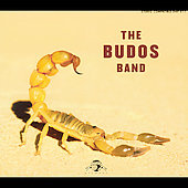 The Budos Band: II [Digipak]