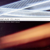 Bear Claw: Slow Speed: Deep Owls