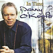 Danny O'Keefe: In Time *