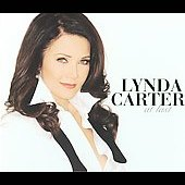 Lynda Carter: At Last